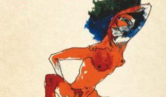 Cartea Bagau – Ioana Bradea (download, pret, reducere)