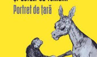Cartea La noi dacii se lupta si astazi cu romanii – Luminita Marcu (download, pret, reducere)