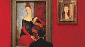 Cartea Catre frumusete – David Foenkinos (download, pret, reducere)