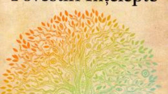 Cartea Povestiri intelepte (download, pret, reducere)