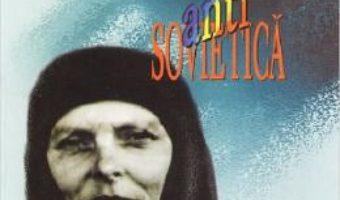 Cartea Moldova antisovietica – Ion Turcanu (download, pret, reducere)