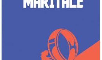 Cartea Diplomele maritale – Mihai Pascaru (download, pret, reducere)