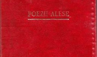 Cartea Poezii alese. Laurii poeziei – Wislawa Szymborska (download, pret, reducere)