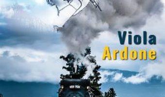 Cartea Trenul copiilor – Viola Ardone (download, pret, reducere)
