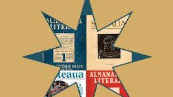 Cartea Cantece de stea – Aurel Rau (download, pret, reducere)