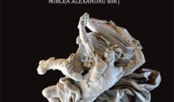 Cartea Geniul – Mircea Alexandru Birt (download, pret, reducere)