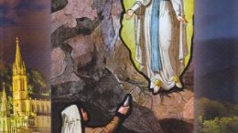 Cartea Aparitiile Fecioarei Maria la Lourdes Vol.2 – Rene Laurentin (download, pret, reducere)