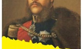 Cartea Visul unei natiuni: Romania Mare! – Marius Dorin Lulea (download, pret, reducere)