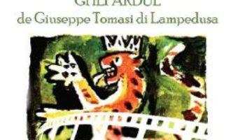 Cartea De la discursul romanesc la discusrsul filmic + CD – Anamaria Milonean (download, pret, reducere)