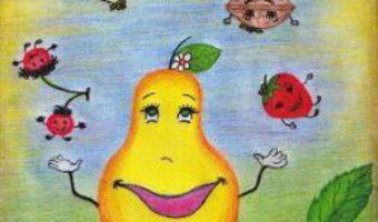 Cartea Para sara balaioara – Luiza Chiazna (download, pret, reducere)