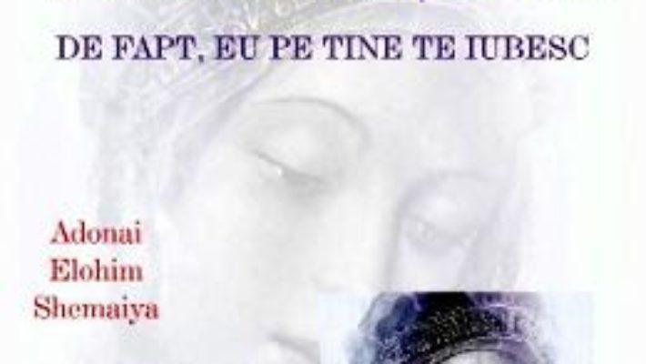 Cartea Secretul multumirii – Marius Ghidel (download, pret, reducere)
