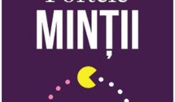 Cartea Poftele mintii – Judson Brewer (download, pret, reducere)