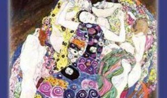 Cartea Gustav Klimt – Alessandra Comini (download, pret, reducere)