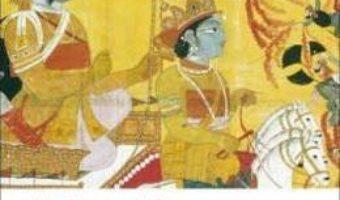 Cartea The Bhagavad Gita (download, pret, reducere)