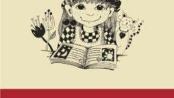 Cartea Cartea copilariilor – Dan Lungu, Amelia Gheorghita (download, pret, reducere)