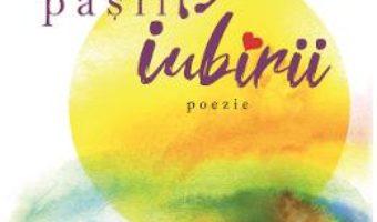 Cartea Pasii iubirii – Petruta Petre (download, pret, reducere)