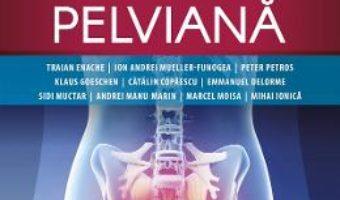 Cartea Tulburarile de statistica pelviana – Traian Enache, Ion Andrei Mueller-Funogea (download, pret, reducere)