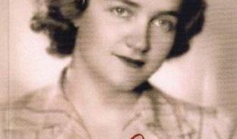 Cartea Arlette Coposu, sotia Seniorului – Andreea Maniceanu (download, pret, reducere)