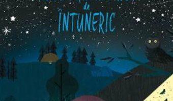 Cartea Nu mi-e (foarte) frica de intuneric – Anna Milbourne, Daniel Rieley (download, pret, reducere)
