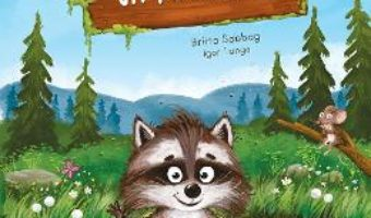Cartea Nu vreau sa ma spal! – Britta Sabbag, Igor Lange (download, pret, reducere)