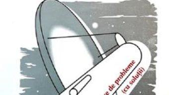 Cartea Astronomie – Arpad Pal, Vasile Pop, Vasile Ureche (download, pret, reducere)