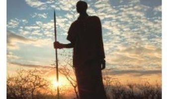 Cartea Assegai – Wilbur Smith (download, pret, reducere)