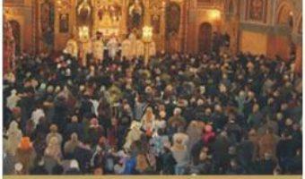 Biserica Si Dimensiunea Sociala A Securitatii – Constantin Tanu PDF (download, pret, reducere)