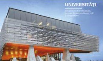 Pret Igloo – Habitat Si Arhitectura – Octombrie 2014 pdf
