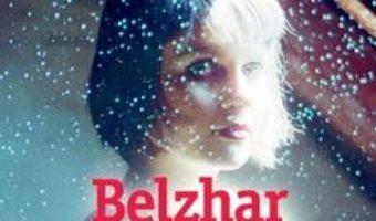 Pret Belzhar – Meg Wolitzer pdf