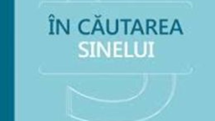 Pret In Cautarea Sinelui – Vasile Dem. Zamfirescu pdf