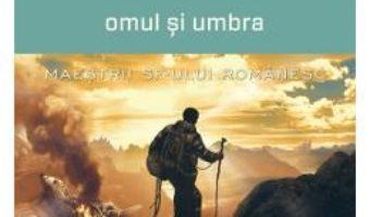Pret Omul si umbra – Oscar Lemnaru pdf