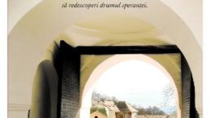 Cartea O Inima Curata – Romani Battaglia pdf