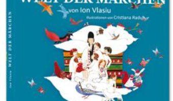 Pret Welt Der Marchen – Ion Vlasiu pdf