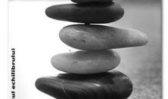 Cartea Managementul echilibrului – Kallay Eva (download, pret, reducere)