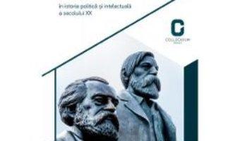 Pret Incursiuni In Istoria Politica Si Intelectuala A Secolului Xx – Emanuel Copilas pdf