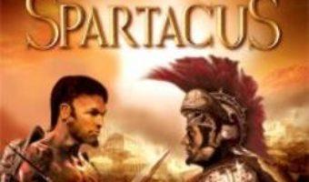 Pret Spartacus Ed.2014 – Benoit Malon pdf