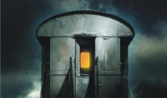 Cartea Marea Petrecere – Petre Barbu (download, pret, reducere)