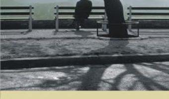 Pret Glorie – Vladimir Nabokov pdf