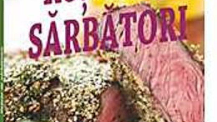 Pret Retete De Sarbatori. 100 Preparate Festive pdf