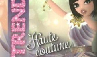 Pret Trendy Model – Haute Couture pdf