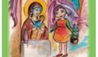 Pret Patericul Copiilor Vol.2 – Adrian Chiaga, Cristina Chiaga pdf