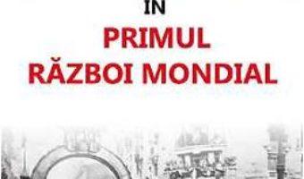 Pret Romania In Primul Razboi Mondial – Glenn E. Torrey pdf