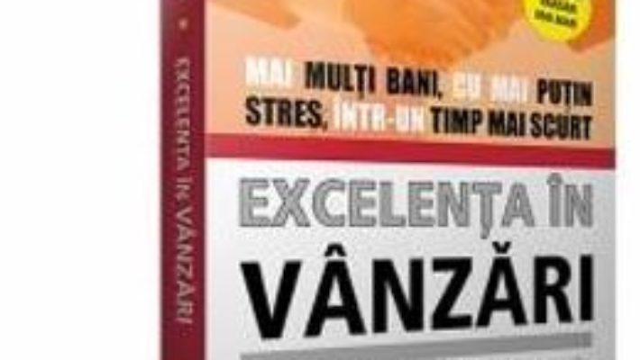 Pret Excelenta In Vanzari – Todd Duncan pdf