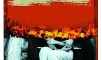Pret Incendierea Paradisului – Antonio Alamo pdf