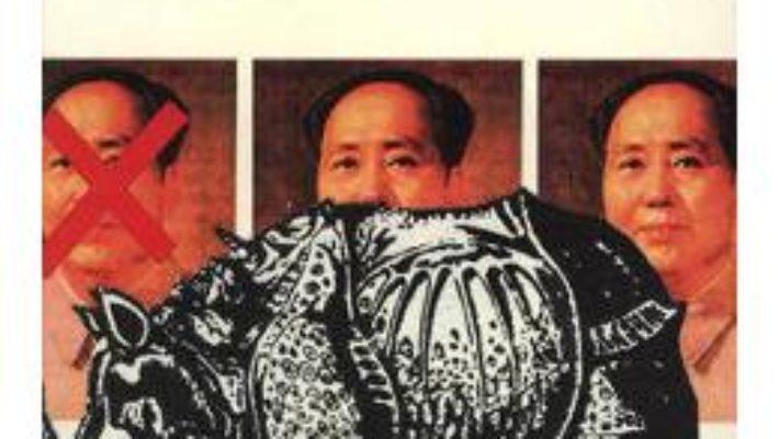 Pret Mao Ii – Don Delillo pdf