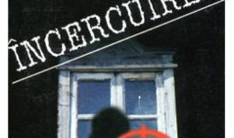 Pret Incercuirea – Chuck Hogan pdf