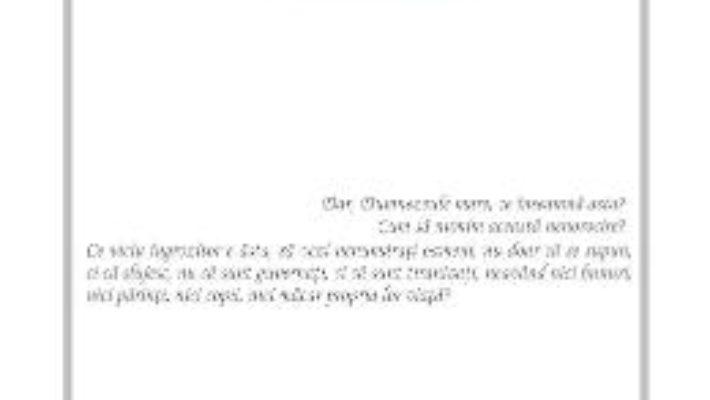 Pret Despre Servitute – Etienne De La Boetie pdf