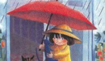Download Un canguras prin oras – Catalin Lungu PDF Online
