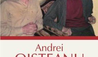 Pret Religie, Politica Si Mit Ed.2 – Andrei Oisteanu pdf