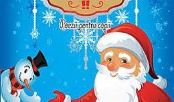 Pret Poveste de iarna – Coca Popescu pdf
